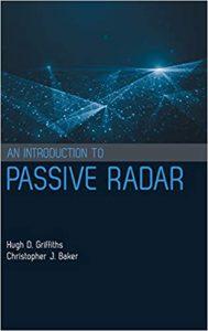 radar book